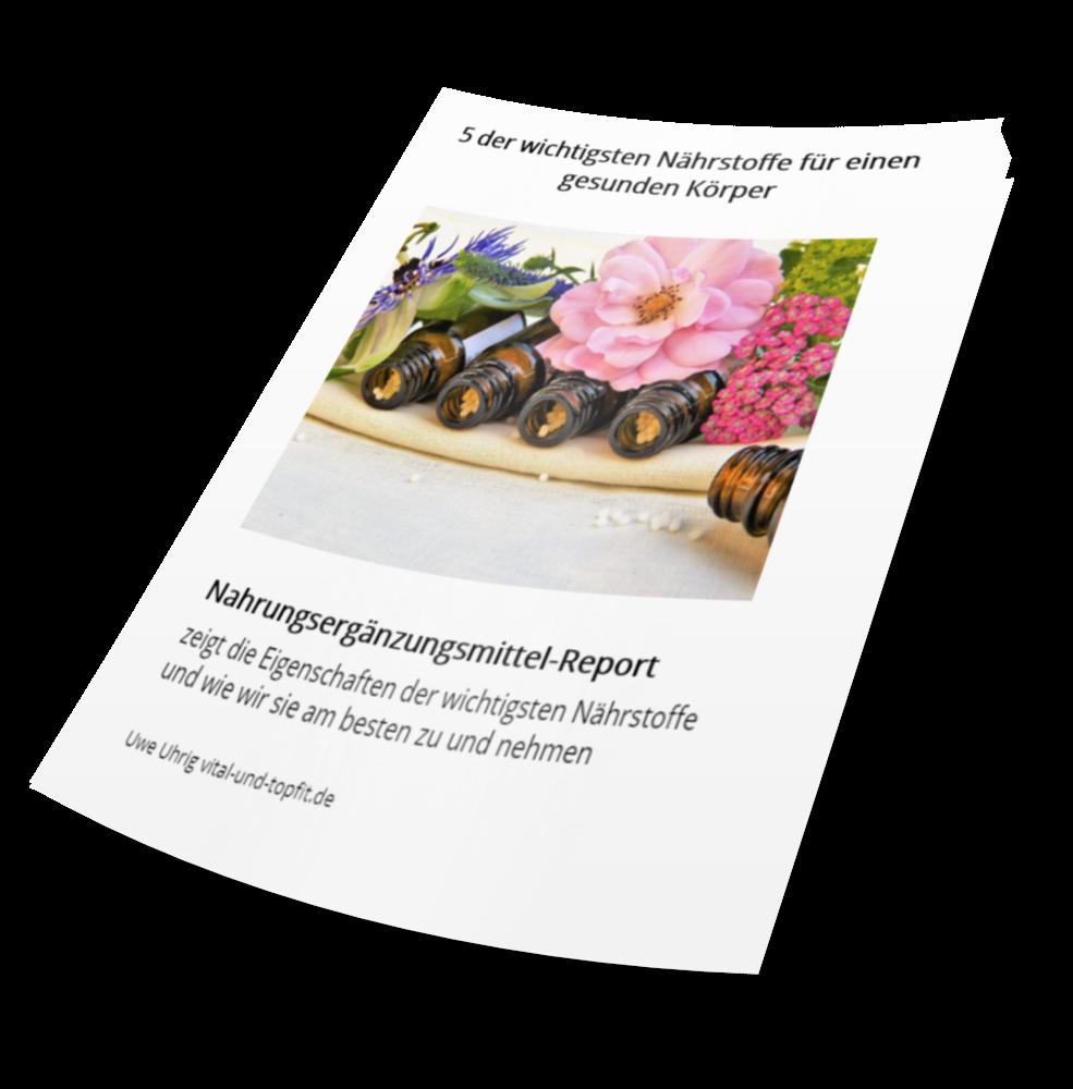 NEM-Report
