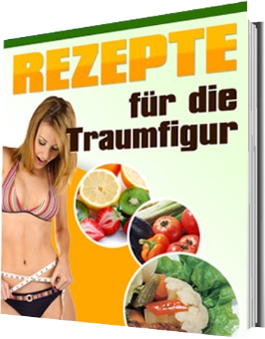 Cover_Traumfigur.png